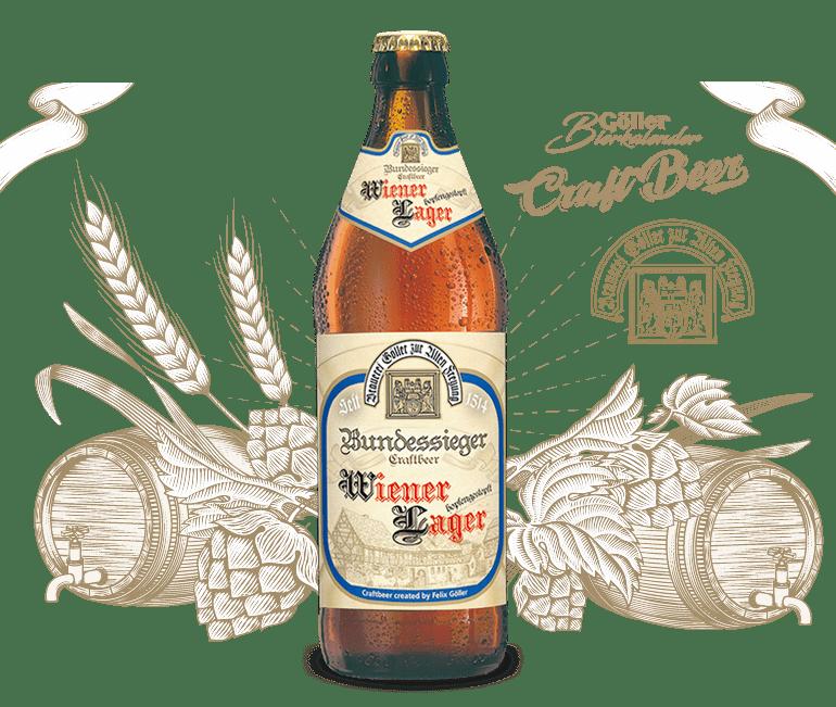 https://www.zur-alten-freyung.de/biere/craftbeer10.png